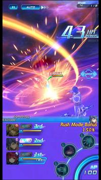 STAR OCEAN screenshot 5