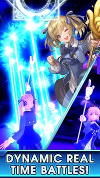 STAR OCEAN screenshot 1