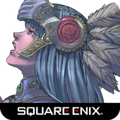 VALKYRIE PROFILE: LENNETH icono