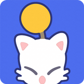 FINAL FANTASY XIV Companion icon