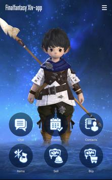 final fantasy xiv companion for android apk download