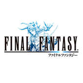 FINAL FANTASY-icoon
