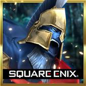Guardian Codex icon