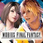 MOBIUS FINAL  FANTASY APK