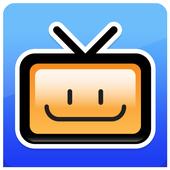 스퀘어엠 논스톱 icon