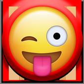 Emoji Crush icon