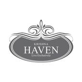 Krishna Haven icon