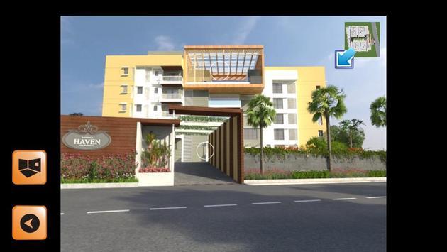 Krishna Haven screenshot 11