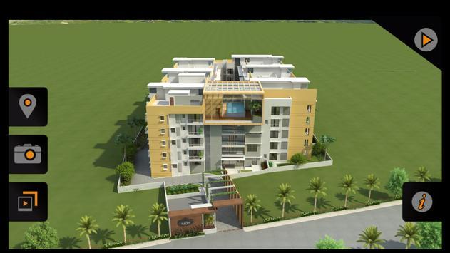 Krishna Haven screenshot 4