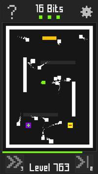 64 Bits apk screenshot