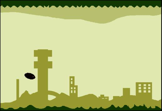 TapOn - Tap the Ufo screenshot 3