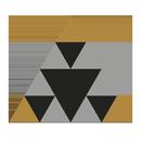 Deus Ex Universe APK