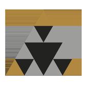 Download App antagonis android Deus Ex Universe APK 2018