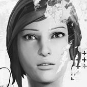 Life is Strange: Before the Storm on pc