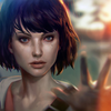 Life is Strange-icoon