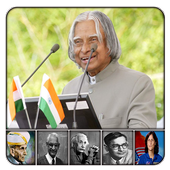 Inspiring Stories Of Indian Scientists icon