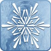 Frozen Notes icon