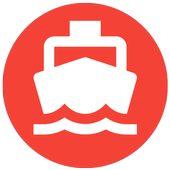 T&T Ferry Schedule icon