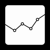 Squarespace Analytics icon