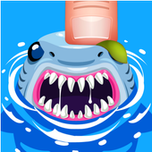 Super Squashy jump Bug adventure icon