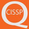 CISSP Practice Questions Zeichen