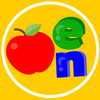 Learn English With Amy for Kids icon