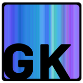 Gk Old Paper icon