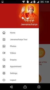 Jeevanacharya screenshot 2