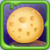 Food Invasion icon