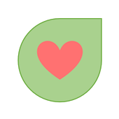 SimpleSteps- Eat healthier icon