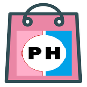 PRODUCTION HOUSE icon