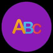 AbcSlate icon