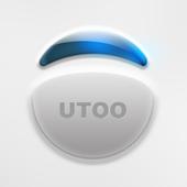 UTOO APP icon