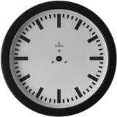 mtime icon