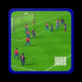 Tricks for FIFA 2016 icon