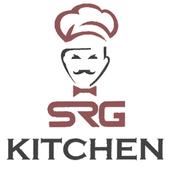 SRG Kitchen icon