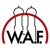 waf-seminar icon