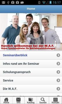 waf-seminar screenshot 1