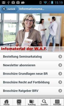 waf-seminar screenshot 3