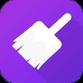 Empty Folder Cleaner icon
