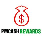 PMCASHREWARDS icon