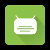 SubLoader icon