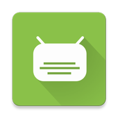 Sub Loader - download subtitles for movies and TV icon