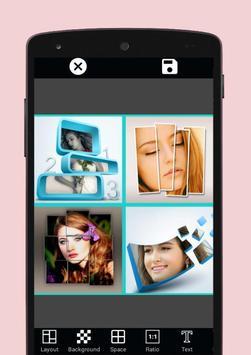 4D Photo Frames screenshot 1