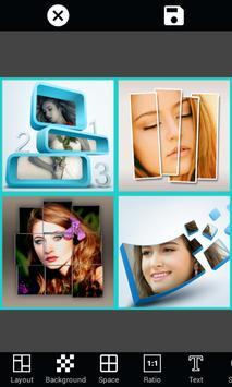 4D Photo Frames screenshot 6