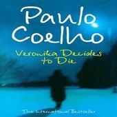 Veronika Decides To Die Paulo Coehlo icon