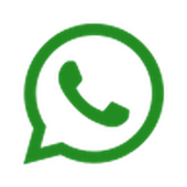 Quick Sender icon
