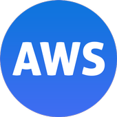 AWS Solutions Architect Guide icon