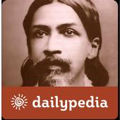 Sri Aurobindo Daily icon