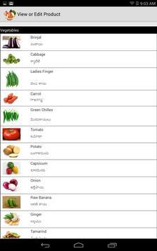 grocery list maker shop helper apk download free shopping app for